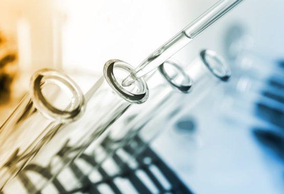 A importância de um laboratório escolar bem equipado